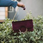 Accessories 2017 - Shop University Village - Holiday Bag Gift Guide