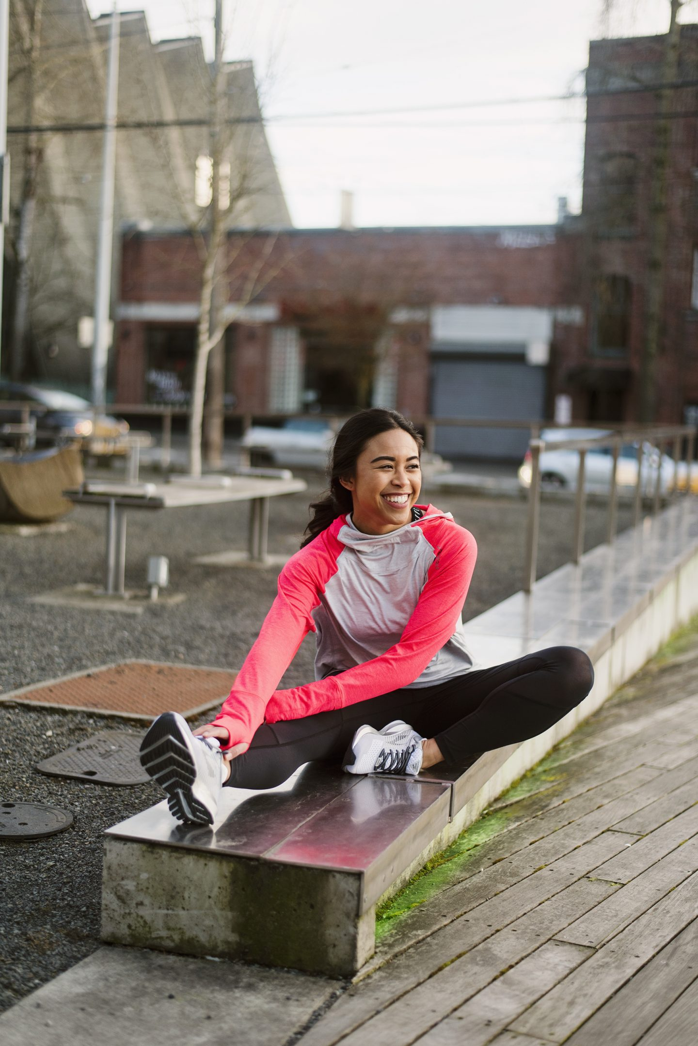 How to stay active with a busy schedule – tips on staying active with a busy schedule - Quick workout tips – fitting in fitness – time for exercise – how to find time to workout in college – fitness tips for college students