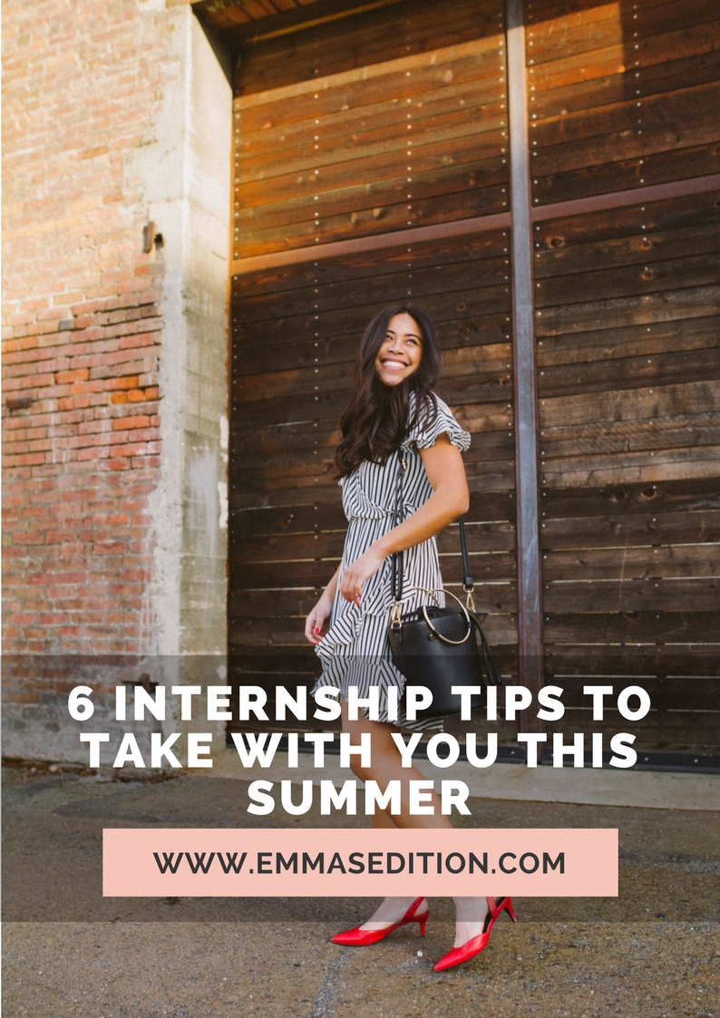College internship tips – best tips to get that summer internship – what to get out of an internship – internship tips 2017 – forbes internship advice – how to make the most of your college internship – intern tips and secrets – what to expect during an internship