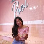 Museum of Ice Cream – Museum of Ice Cream Miami – Behind the Scenes of the Museum of Ice Cream – MOIC – Visit Miami – Art Exhibits in Miami – Museum of Ice Cream Reviews – Sprinkles Pool – Pool of Sprinkles – Things to do in Miami