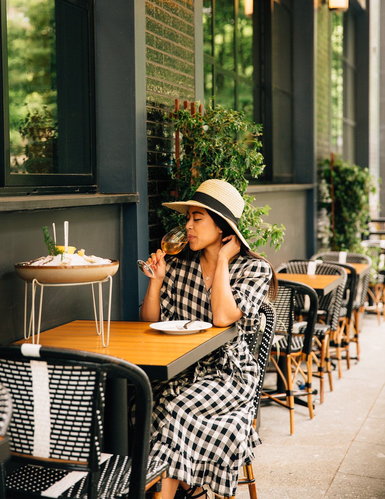 5 Reasons To Stay At The Hotel Theodore When You Visit Seattle