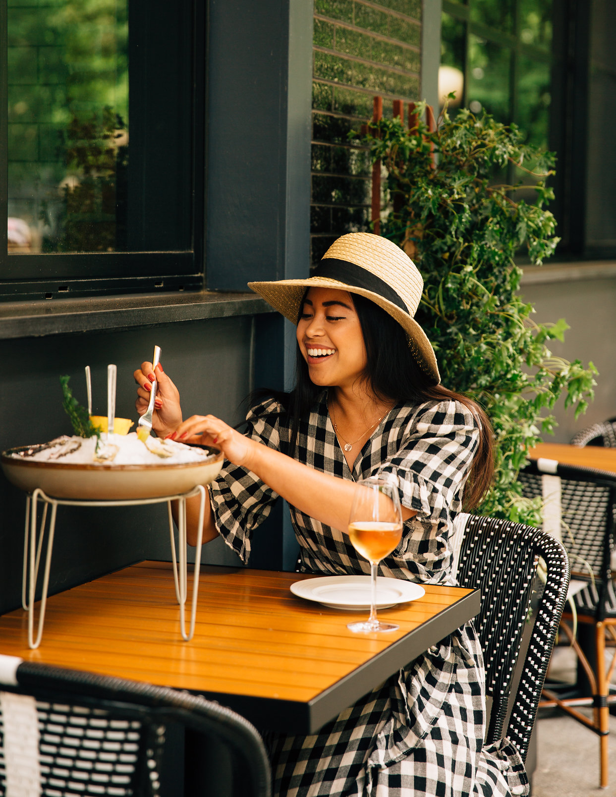 Hotel Theodore Seattle – Hotel Theodore Review – Visit Seattle – Hotel Theodore Seattle Reviews – Roosevelt Hotel Seattle – Where to stay in Seattle – what to do in Seattle