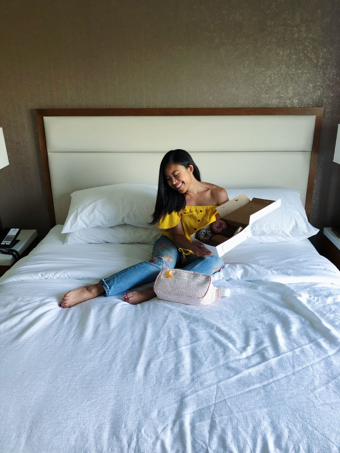 Staycation - 5 reasons to take a staycation – why staycation – why take a staycation – benefits of a staycation – vacation or staycation – embassy suites by Hilton – Hilton hotels – Lynnwood Washington – Lynnwood hotels