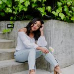 Woman of Color in Blogging – Women of Color in Blogging – Women of Color Fashion Bloggers – Women of Color You Need to Follow – brown girl blogger – Asian Americans blog – Asian American blogger – Asian American lifestyle – Asian American lifestyle bloggers
