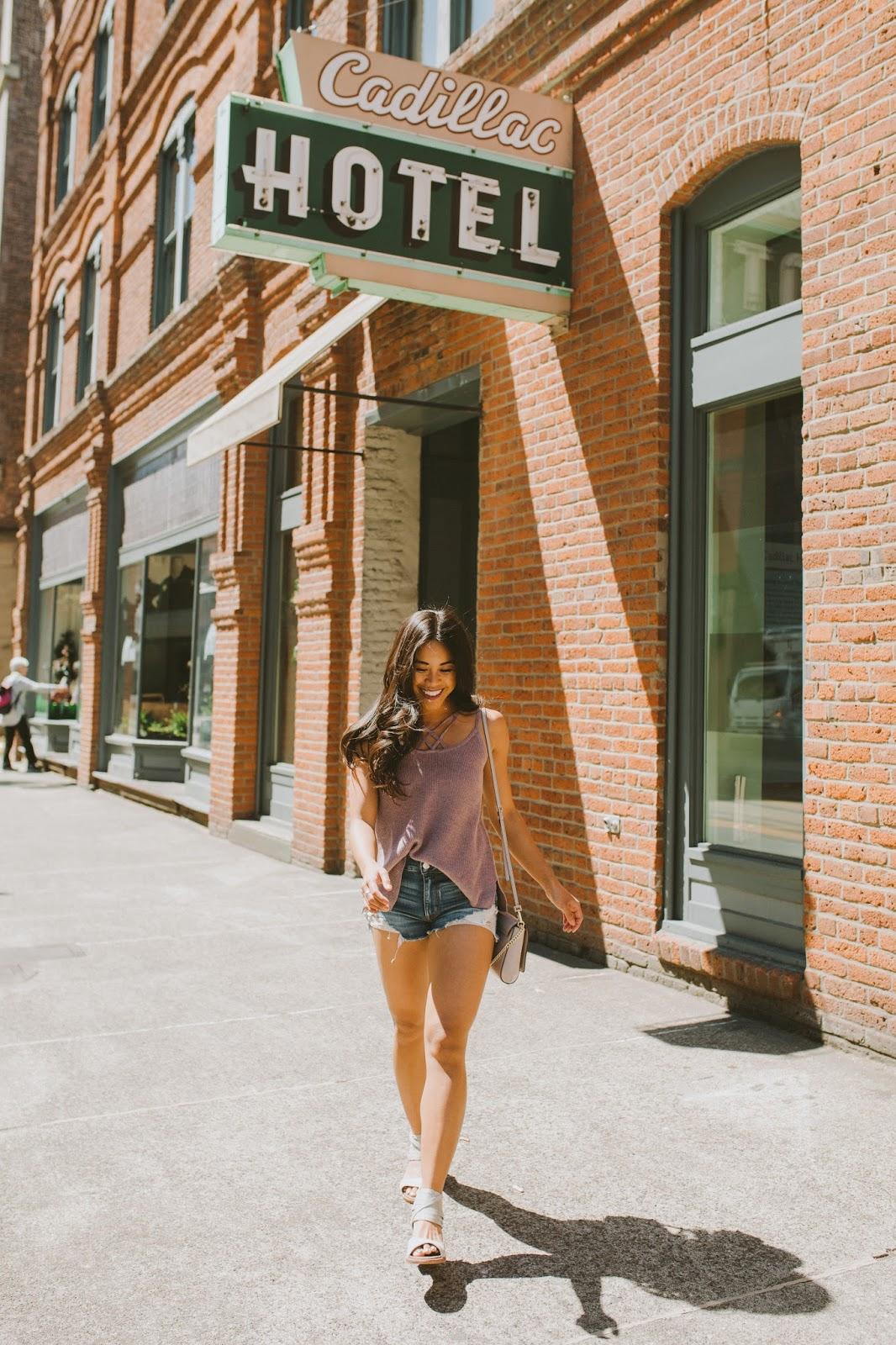 Best instagrammable places in Seattle – Instagram worthy Seattle – instagrammable walls in Seattle – Most Instagrammable Places in Washington – aesthetic places in Seattle – Pioneer Square – Occidental Square – Visit Seattle – Explore Seattle – Seattle Instagram Guide