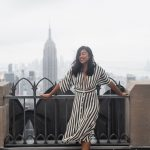 10 Instagrammable Places in NYC – instagrammable spots in new York city – most instagrammable places in nyc 2018 – most instagrammed spots in nyc – instagrammable new York – amazing things to do in new York – best Instagram spots in new York city – 10 most instagrammed spots in new York city - top of the rock – color factory nyc – aesthetic nyc – Pietro Nolita – NoMo SoHo – Sezane – Gansevoort Hotel Meatpacking – Chelsea NYC – Lower Manhattan – Milk Bar – Instagram worthy spots in new York city
