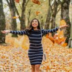 Fall outfit ideas – fall outfits women – fall outfits 2018 – fall outfits for school – fall outfits college – fall styles 2018 women – fall styles – fall outfit ideas for women – winter outfit ideas – fall to winter outfits – fall to winter transition – fall to winter style