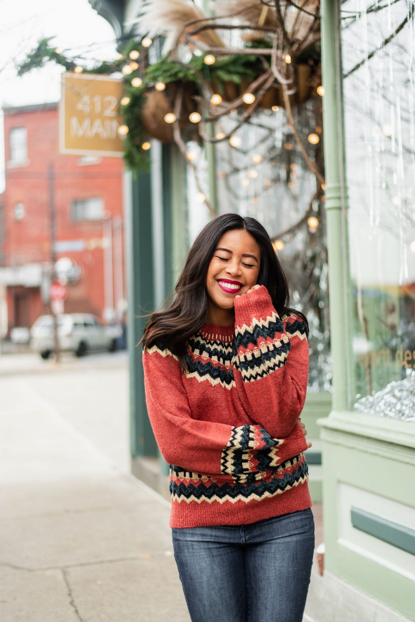 5 cute winter outfit ideas you can wear this season  emma