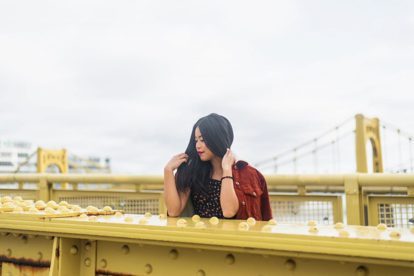 Emma's Edition – Seattle Style Blogger – Petite blogger – petite style – women's fashion 2019 – women's fashion outfit ideas 2019