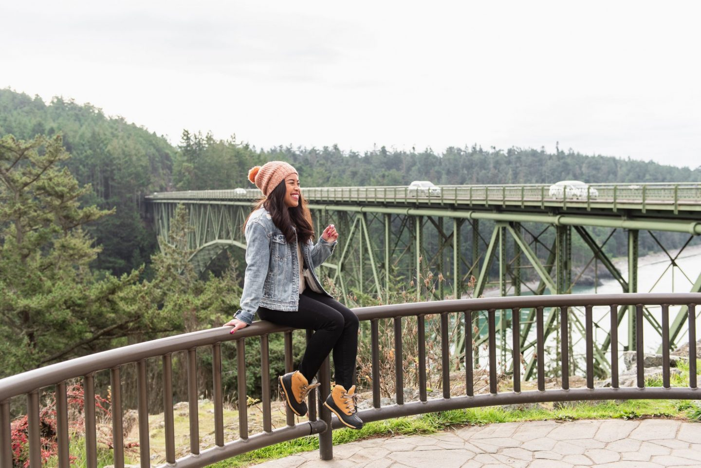 Things to do on Whidbey Island – Whidbey Island Weekend – how to spend a weekend on Whidbey Island – best things to do on Whidbey island – San Juan Islands – Puget Sound – Seattle to Whidbey Island