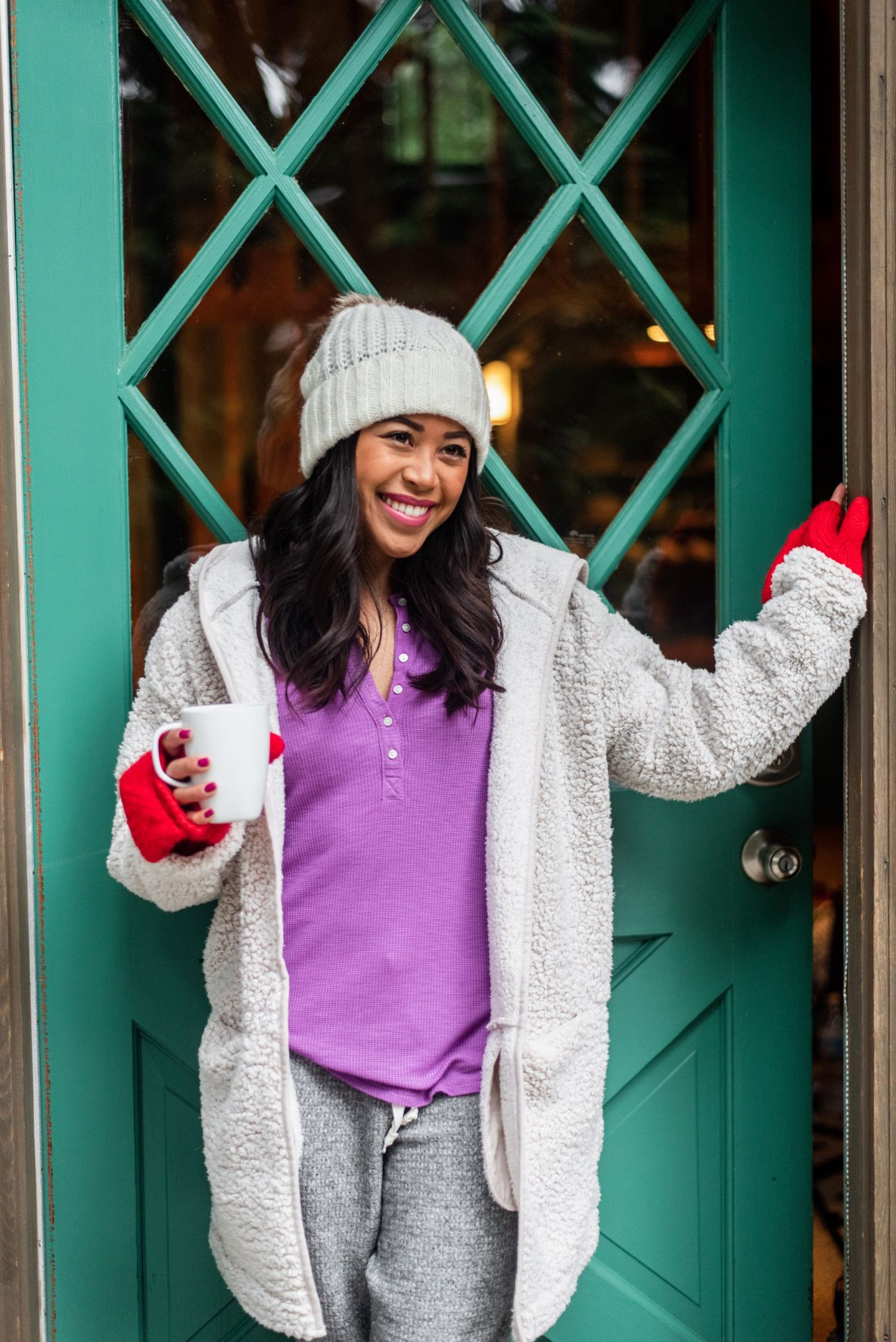 12 Last Minute Gift Guide Ideas for Your Friends