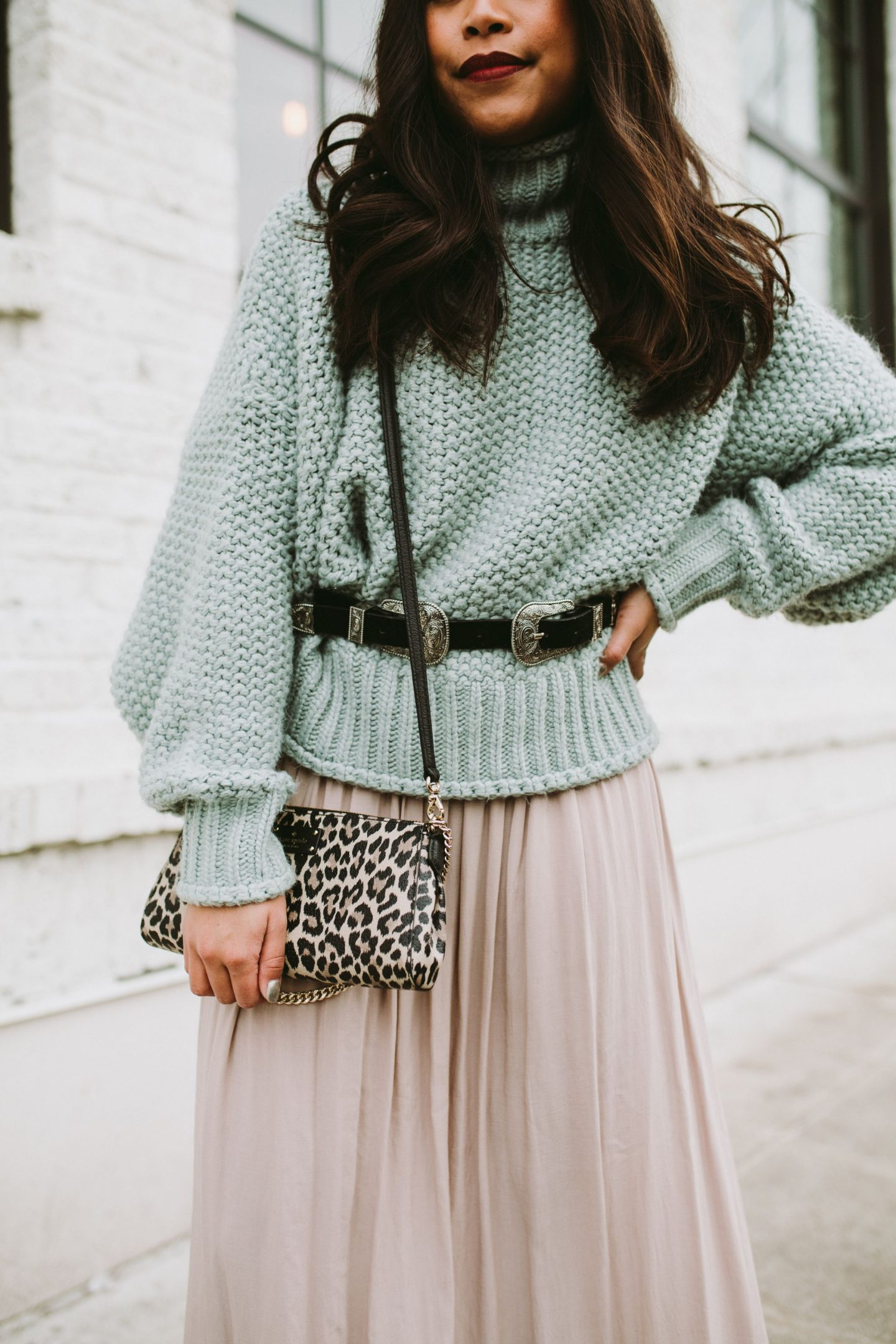 Stylish winter outfits – stylish winter outfits for women - stylish winter outfits cold weather - winter outfit ideas - winter outfit ideas to copy - winter fashion outfits - winter fashion outfits womens - winter fashion outfits casual