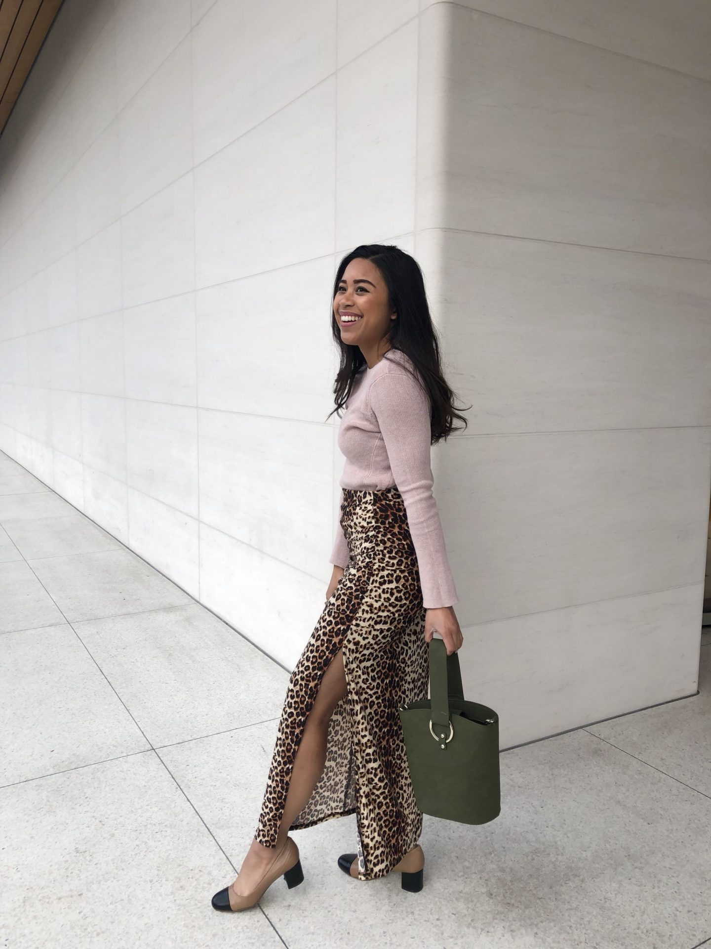 8 Stylish Winter Outfits to Wear in 2019 , Emma\u0027s Edition