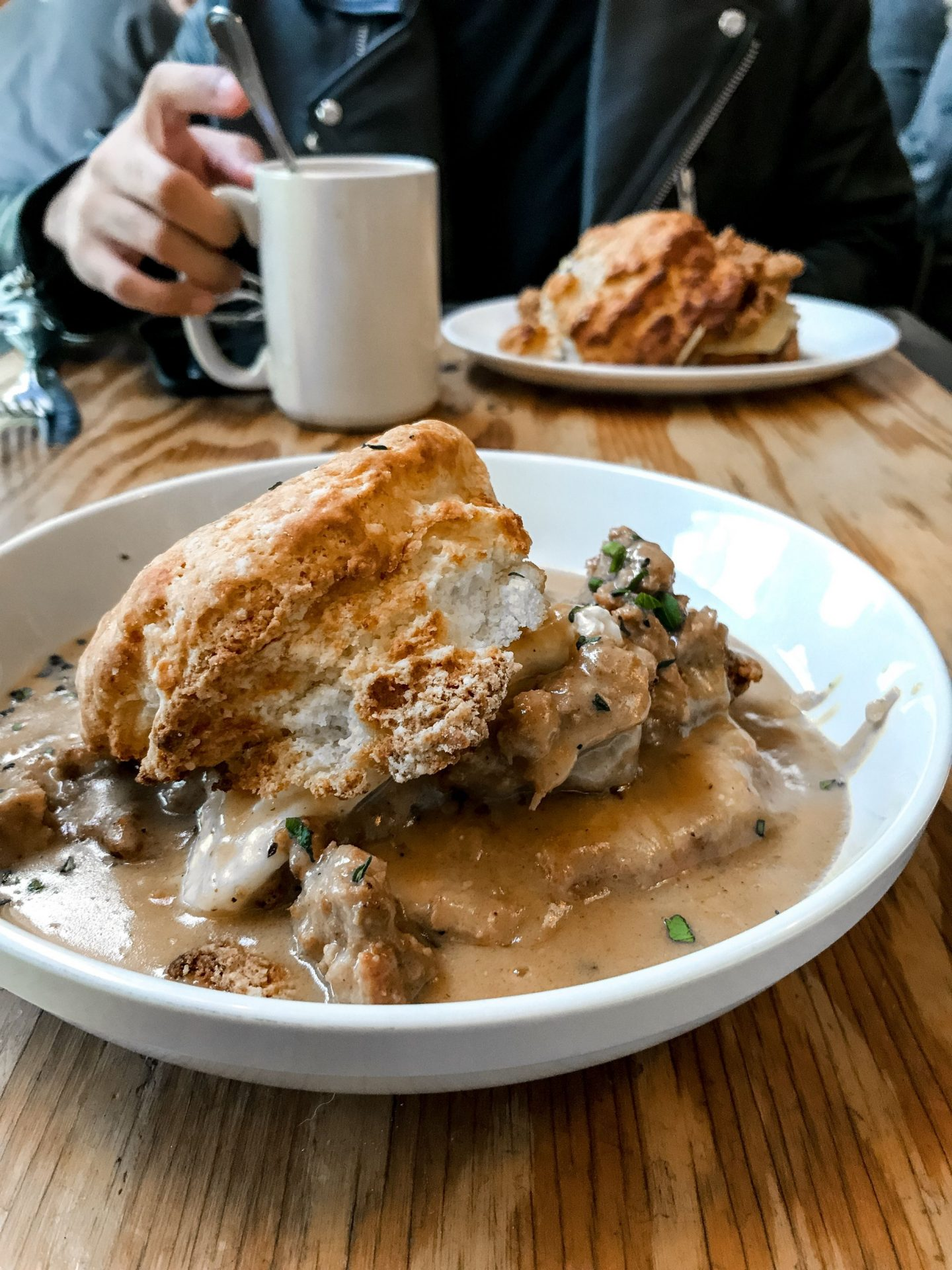 Brunch seattle – brunch in seattle – best brunch seattle – brunch in north seattle – seattle capitol hill brunch – breakfast spots in seattle