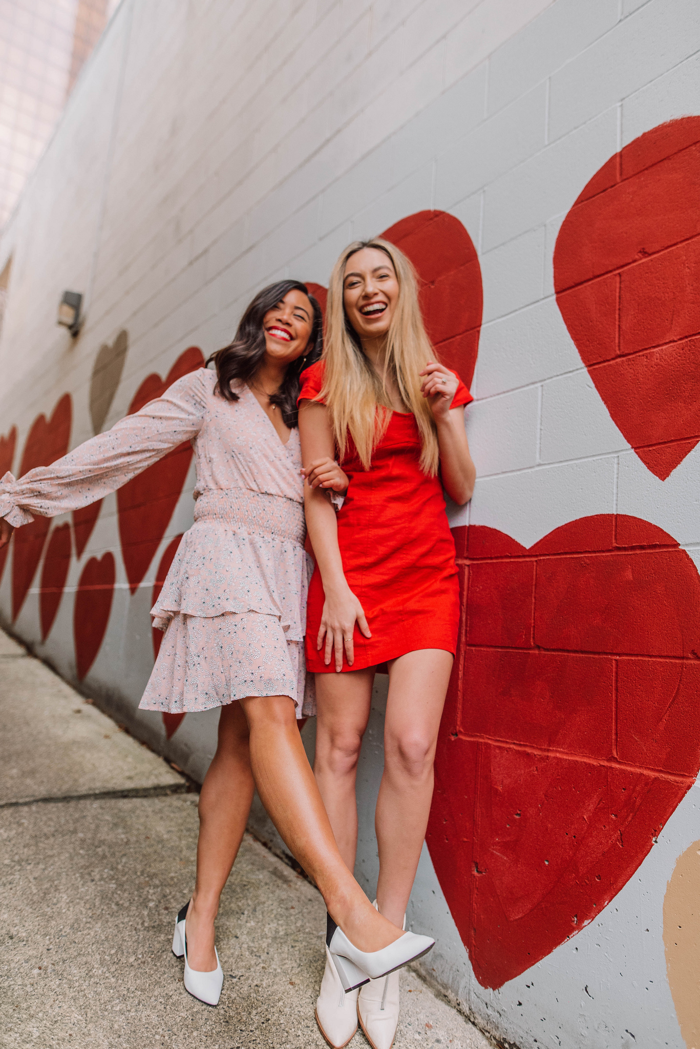 Valentine's Day Outfit Ideas – Galentine's Day Outfit Ideas - valentines day outfits womens – what to wear for valentine's day dinner – valentine's day dresses - valentines day outfits for women classy - valentines day outfits for womens date - valentines day inspo - galentines day party - galentines day balloons - galentines day party decorations