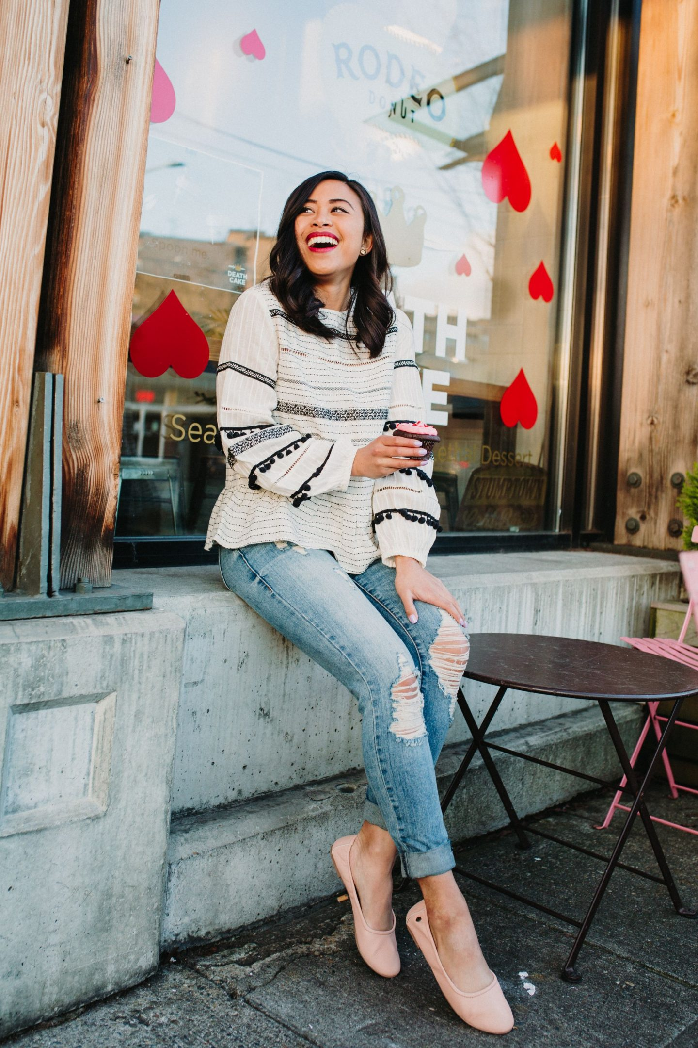 How to Find Brands to Work With as a Microinfluencer - Emma's Edition