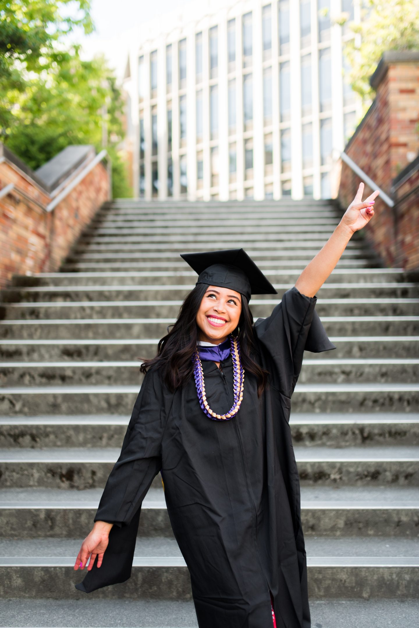 UW 2019 – UW Graduate – University of Washington – Class of 2019 – Masters