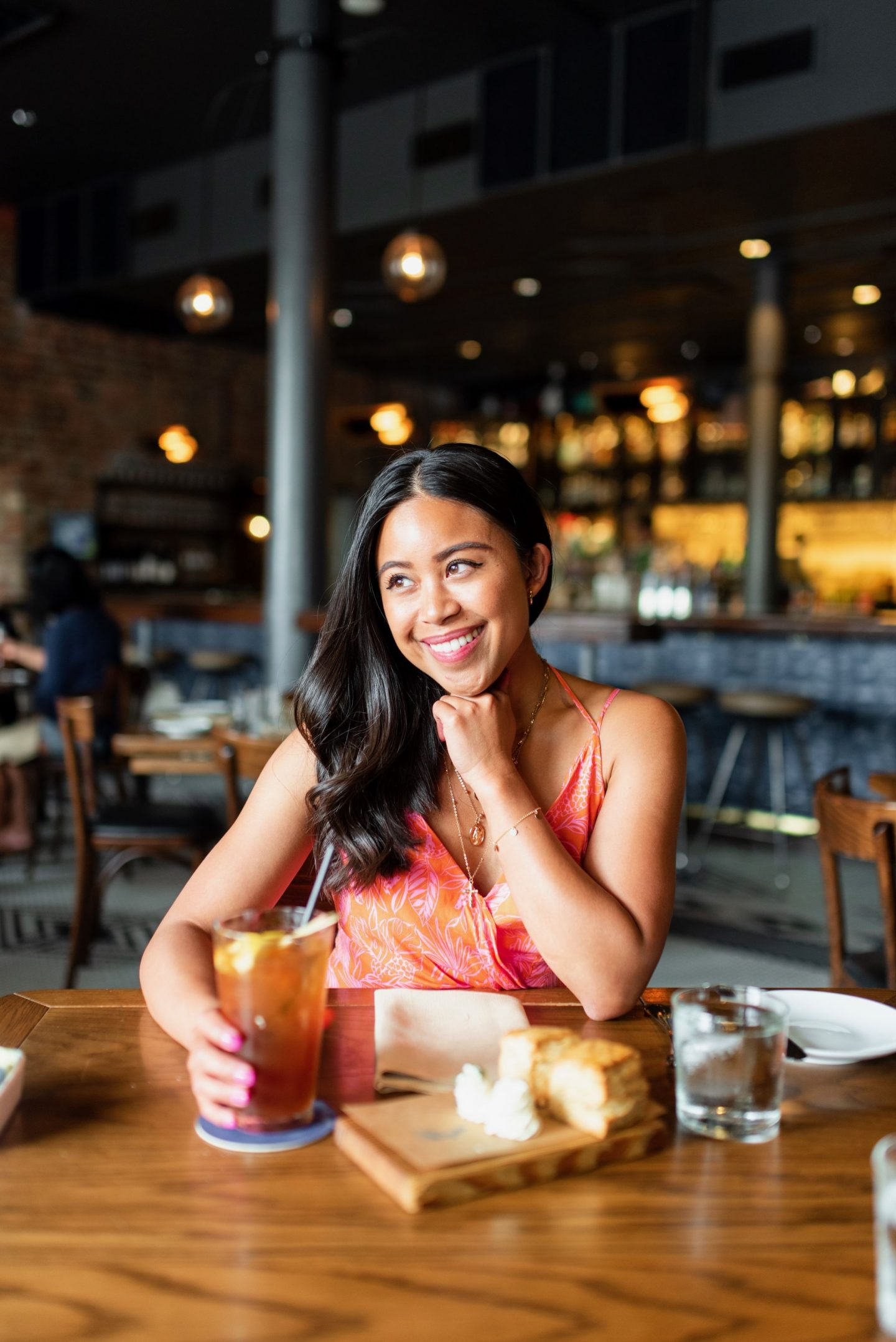 Compere Lapin - New Orleans Restaurants