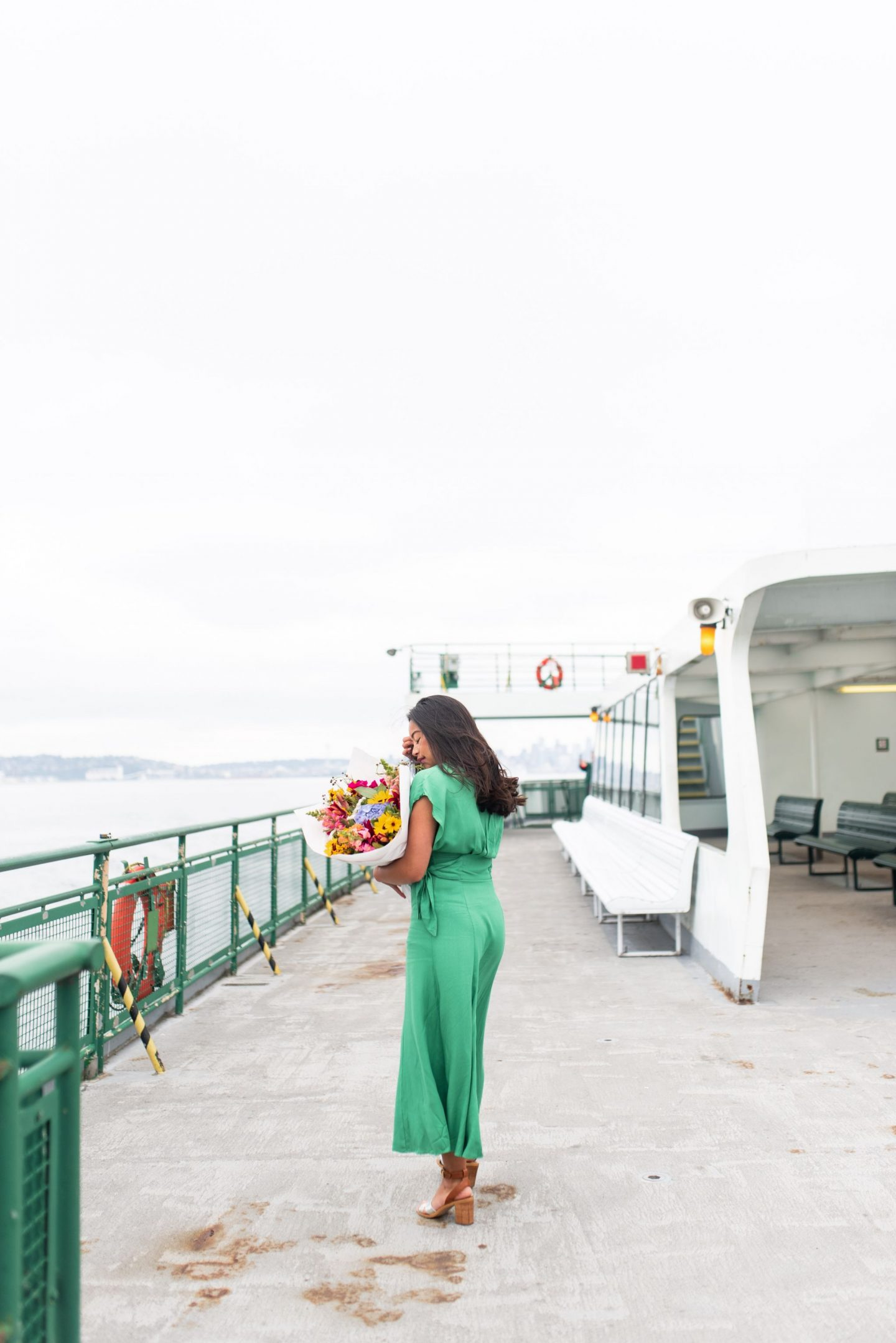 Ferry ride to Bainbridge Island - Bainbridge Island's Most Instagram Worthy Places – Bainbridge Island things to do – things to see on Bainbridge Island - Bainbridge island photo – what can you do on Bainbridge Island – pictures of Bainbridge Island Washington – Bainbridge Island tourism