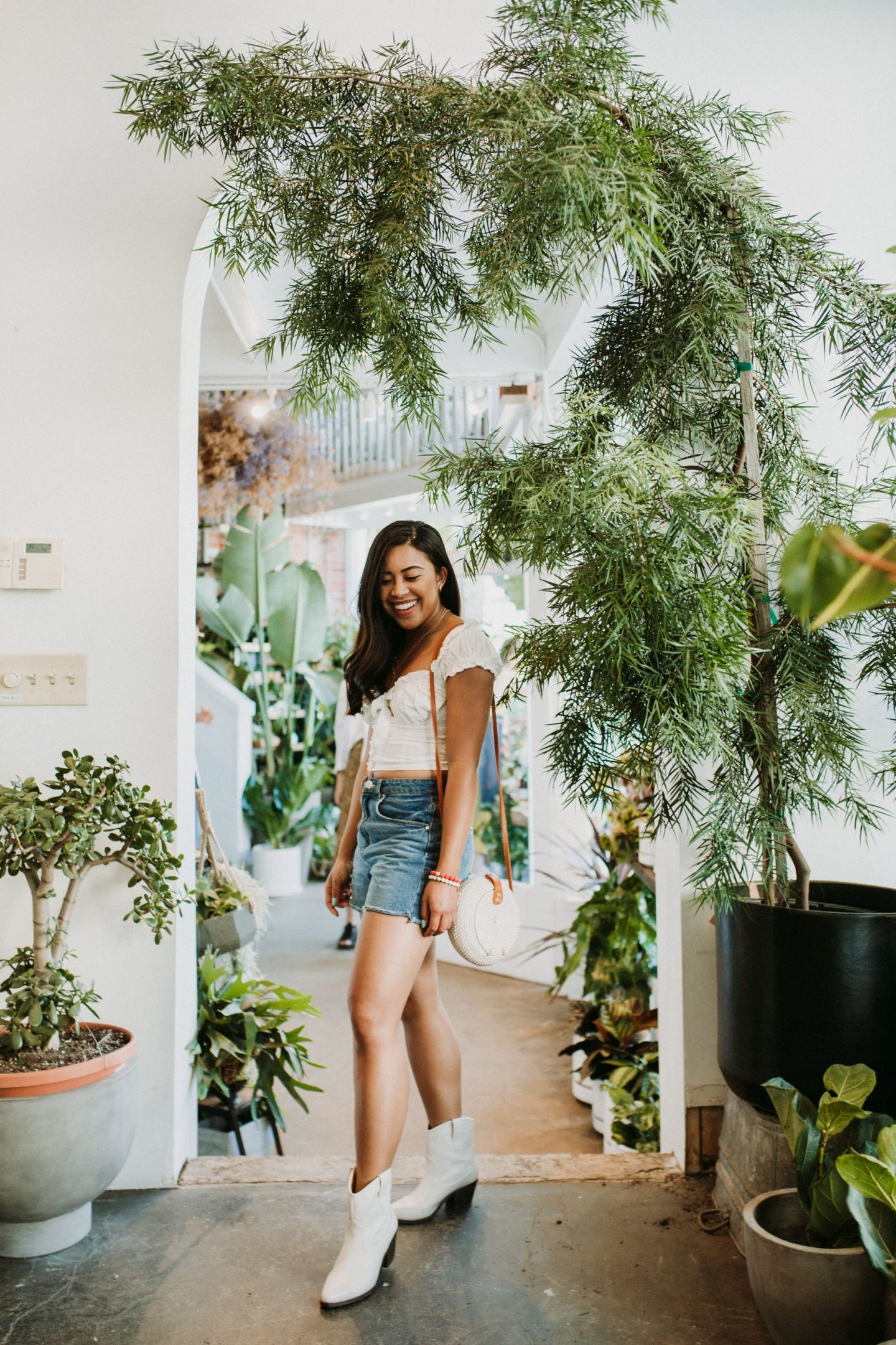 Most Instagram Worthy Seattle Plant Shops to Check Out