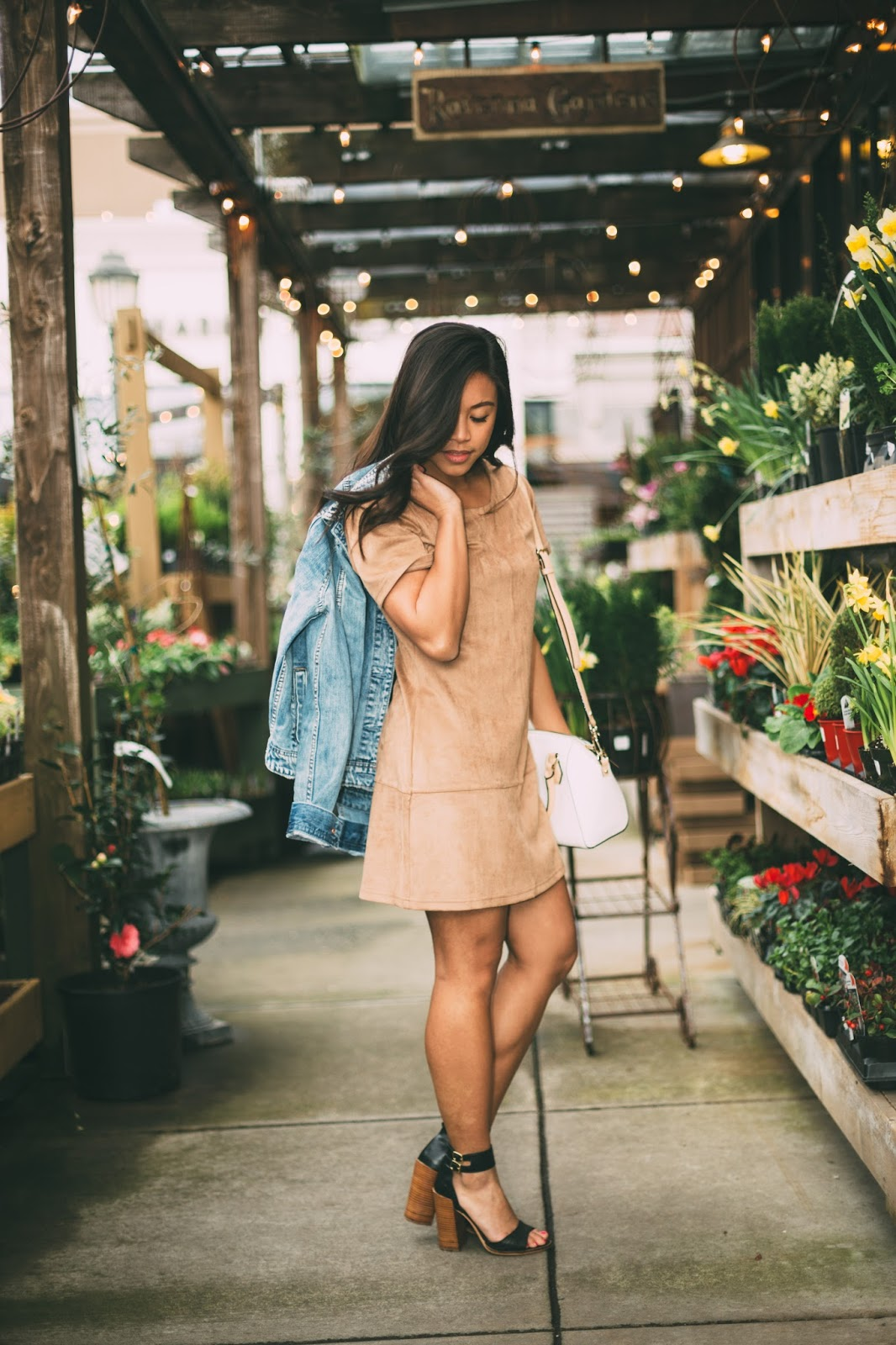 Most Instagram Worthy Seattle Plant Shops to Check Out – Seattle plant shops – plant store in Seattle – Instagrammable places in Seattle – Seattle Instagram spots