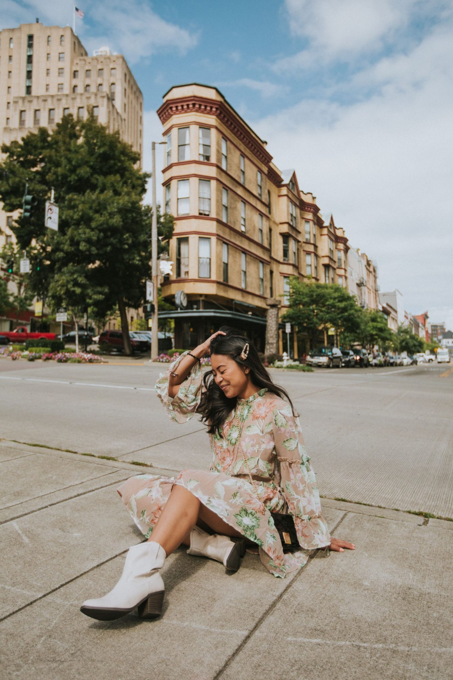 Most Instagrammable Places in Tacoma – Best photo spots in Tacoma - places to take senior pictures in Tacoma - tacoma street photography – Tacoma Washington – Instagram worthy spots in Tacoma