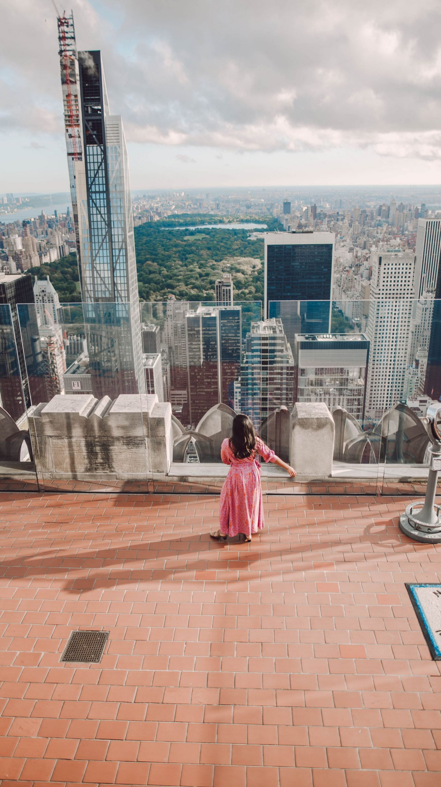 Best photo spots in New York City – best Instagram spots in nyc – iconic New York Photos – best places to take pictures in New York – New York Photography spots