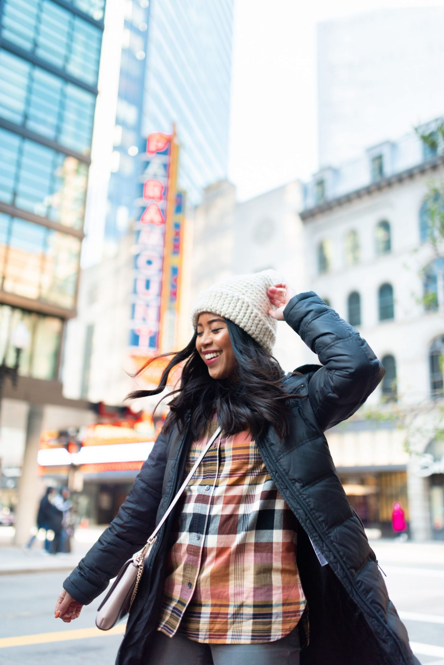 5 Lessons I've Learned from Gifted Brand Collaborations