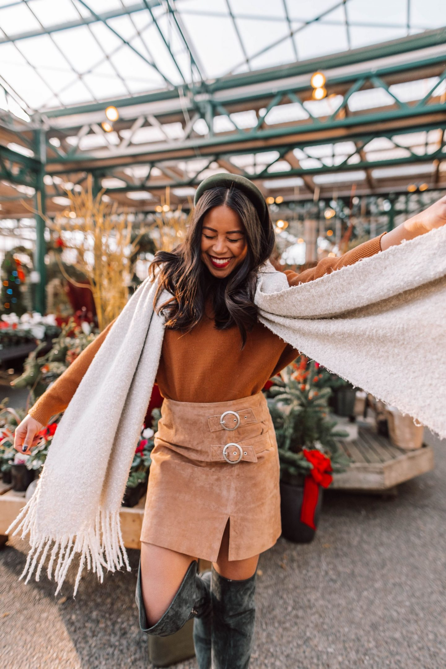 Winter outfits cold – winter outfits casual - winter outfits for school – december outfits winter – december outfits winter cold weather – cold weather outfits – cold weather outfits winter – winter style 2019 – winter style 2019 women casual