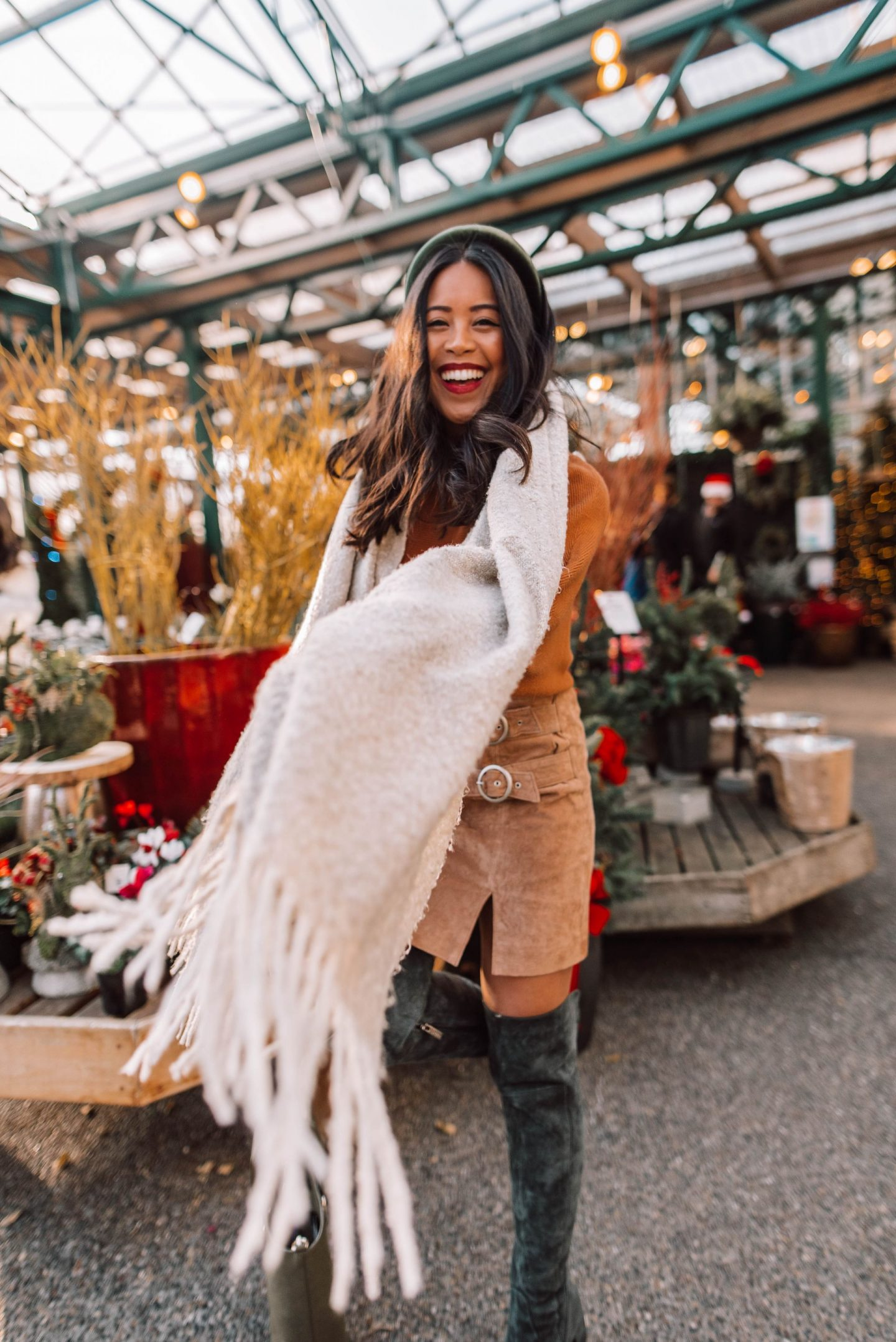 winter photo ideas - winter photo ideas Instagram – winter photo shoot – winter photo outfits - winter photo shoot ideas for women – Winter outfit ideas - winter outfit ideas for women casual