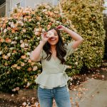 Emma's Edition - Target Style - Target - Spring Outfit Ideas - Spring style
