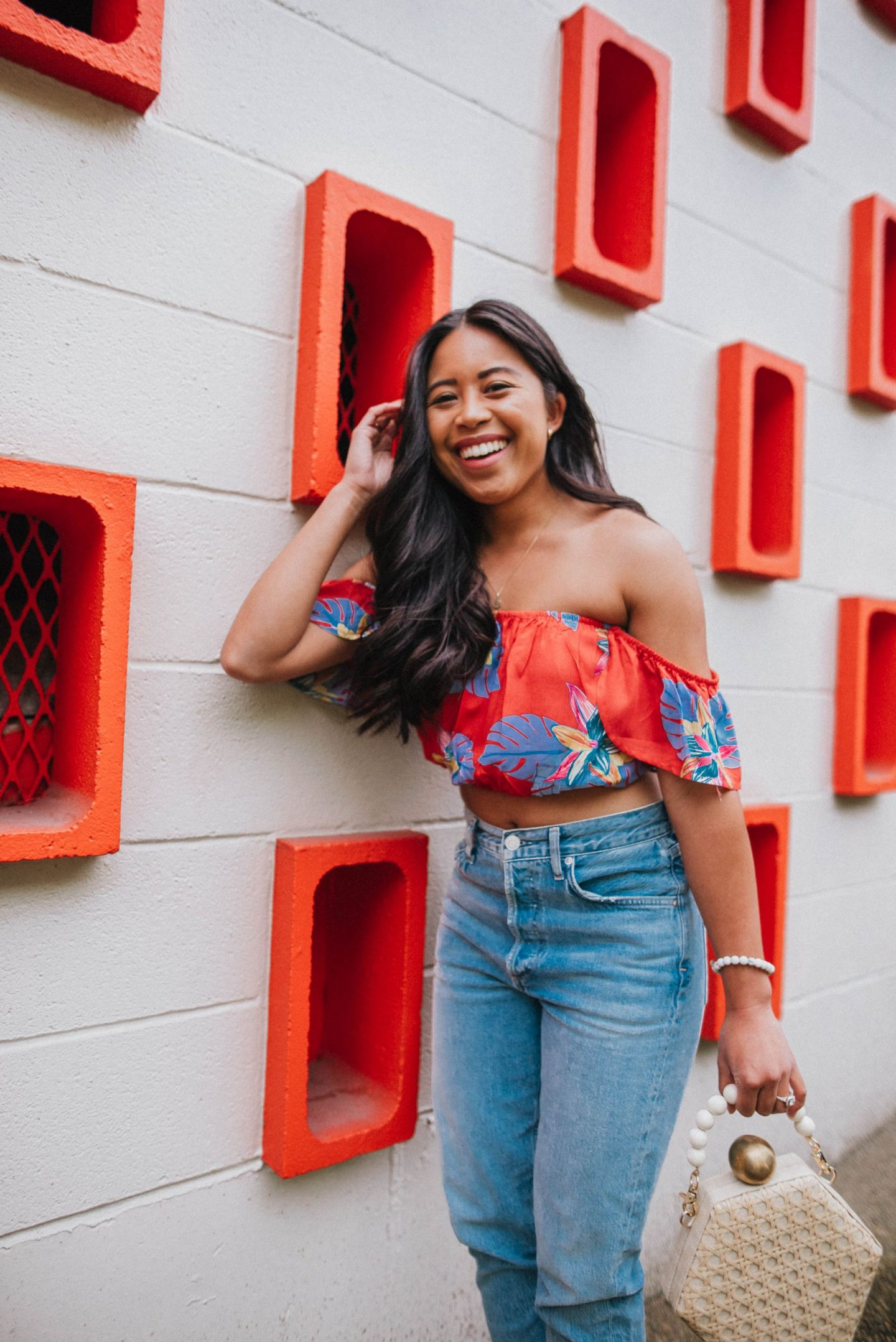 Seattle's Most Instagram-worthy Places – photo spots in Queen Anne – Photo spots in Seattle – Seattle photo shoot locations - Most Instagrammable Places in Queen Anne