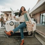 how to increase your Instagram engagement in 2021 - tips on increasing your Instagram audience - how to create a more engaged audience on Instagram - tips on growing on Instagram