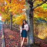 Fall trends from Nordstrom - Nordstrom Fall Picks - Seattle blogger - Seattle Style